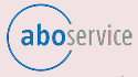Aboservice